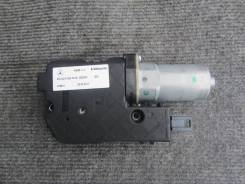 Электромотор шторки панорамной крыши Mercedes A2139067003