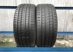 Pirelli P Zero Rosso, 245/50 R18
