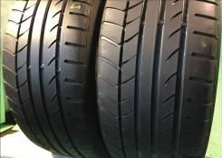 Dunlop SP Sport Maxx, 225/40 R18