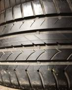 Goodyear EfficientGrip, 255/40 R18