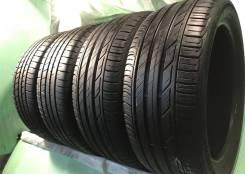 Bridgestone Potenza, 225/45 R17