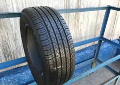 Michelin Latitude Tour HP, 215/60 R16