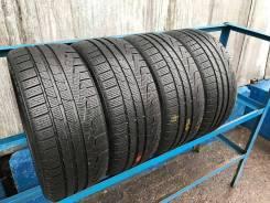 Pirelli Winter Sottozero Serie II, 225/45 R18