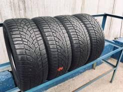 Dunlop SP Winter Sport 3D, 195/55 R16