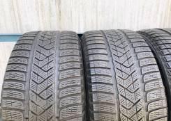 Pirelli Winter Sottozero 3, 235/45 R18