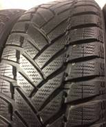Шина Зимние 205 55 16 Dunlop WS-M3, липучка