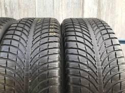 Michelin Latitude Alpin 2, 225/60 R18