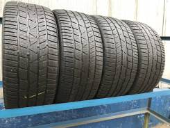 Continental ContiWinterContact TS 830 P, 225/45 R19