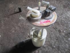 Топливный насос Daewoo Matiz