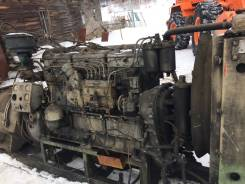 Продам дизель генератор 100 кВт