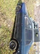 Toyota Corona. ST190, 4S FE