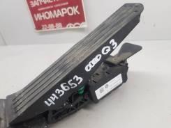 Педаль акселератора [1K1723503BA] для Audi Q3