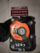 Ремень безопасности ЦЕЛЫЙ передний левый [8U0857705C] для Audi Q3