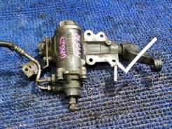 Рулевой редуктор Isuzu Bighorn UBS25DW, передний [144572]