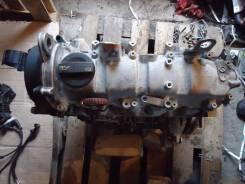 Двигатель CBZB 1.2 T Volkswagen, Scoda, Seat, Audi
