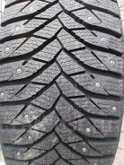 Triangle PS01, 185/65 R15