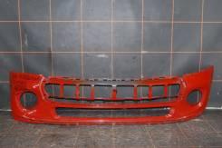 Бампер передний для MINI Hatch F56