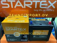 Startex. 70А.ч., Обратная (левое), производство Корея