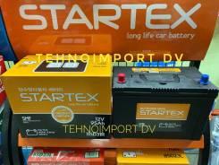 Startex. 95А.ч., Прямая (правое), производство Корея