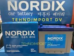Nordix. 95А.ч., производство Корея