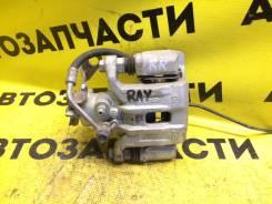 Суппорт тормозной задний правый Kia Ray