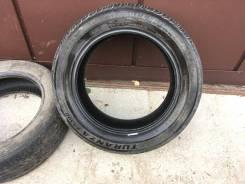 Bridgestone Turanza ER300, 205/55R16