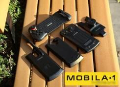 Doogee S90. Новый, 128 Гб, Черный, 3G, 4G LTE, Dual-SIM, Защищенный, NFC. Под заказ
