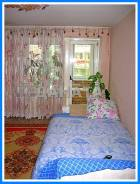 Комната, улица Стрельникова 12. Эгершельд, агентство, 14,0кв.м.