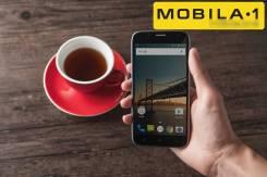 Uhans A101s. Новый, 16 Гб, Коричневый, Черный, 3G, 4G LTE, Dual-SIM. Под заказ