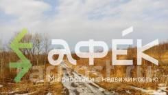 Продам Участок Родник-1 в Артеме. 1 000кв.м., собственность. Фото участка