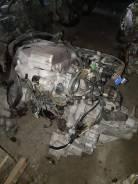 Продам двс на Honda CRV RD1, RD2 B20B,2-ая модель