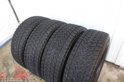 Bridgestone VM-2, 225/65R17. зимние, без шипов, 2015 год, б/у, износ 20%
