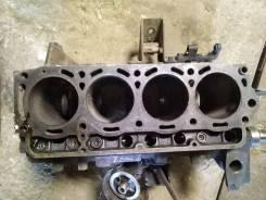 Двигатели 2Y 3Y в разбор