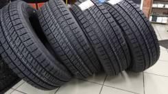Bridgestone Blizzak Ice. Зимние, без шипов, 2019 год, новые