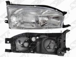 Фара Toyota Camry / Scepter 92-95 правая ST-212-1150R SAT