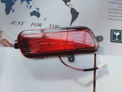 Фара противотуманная задняя R Hover H2 4116220K00