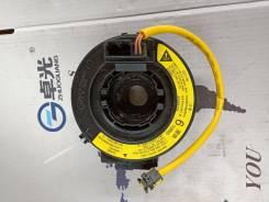 Кольцо контактов SRS Solano B3658300B1