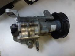 Гидроусилитель руля. BMW X5, E70 N52B30