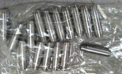 Втулка направляющая клапана Chery Tiggo 481H1003023