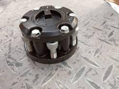 Муфта свободного хода (ХАБ механический) Hover H2/H3/H5 бензин AVM480,HUBHV1,AVM480HP,HUBBNZ