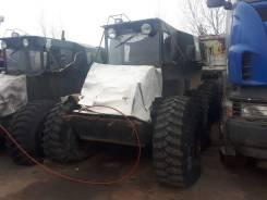 Тром-8. Продается снегоболотоход ТРОМ - 8, 1 000кг., 2 300кг.