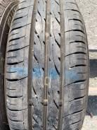 Dunlop Enasave EC203, 175-60R14
