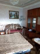 Комната, улица Сабанеева 16. Баляева, агентство, 12,0кв.м. Комната