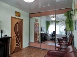 1-комнатная, проспект Мира 39. Центральный, агентство, 31,0кв.м.