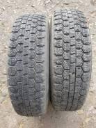 Dunlop Graspic HS-3, 165/80R13