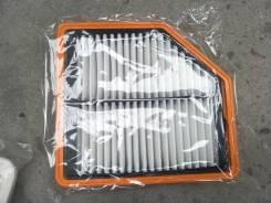 Фильтр воздушный Х70 SCA1109110