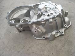 Корпус КПП X60 (колокол) S1701011A