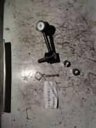 Стойка стабилизатора задняя правая H6 2916200XKZ16A