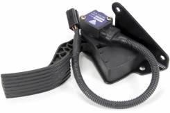 Педаль газа Е3 (электронная) DZ9100570083