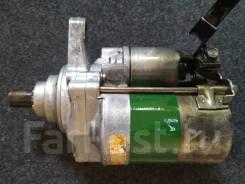 Стартер Honda B20A A16A A20A SM30228